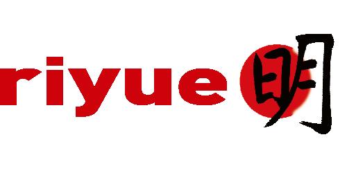riyue