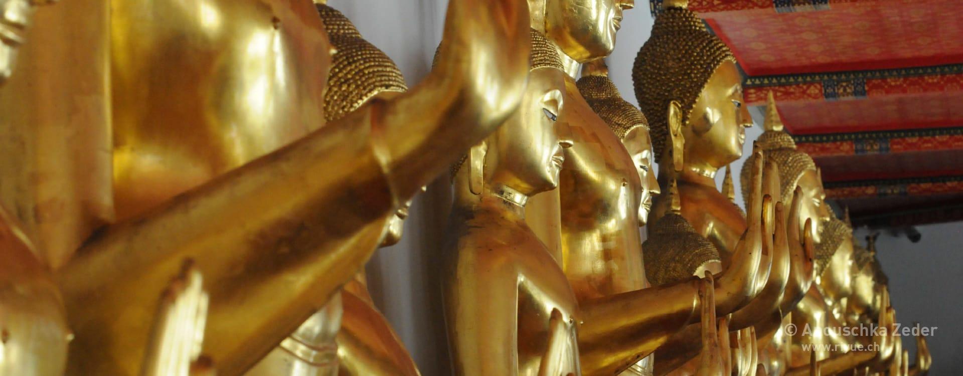 riyue – Bedeutung – Buddhas Bhutan